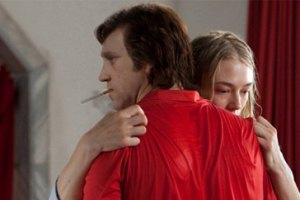 """""""Высоцкий"""" стал самым кассовым фильмом 2011 года"""