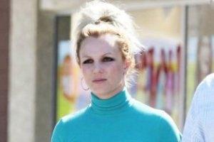 Экс-менеджер Бритни Спирс обвинил ее в хранении наркотиков