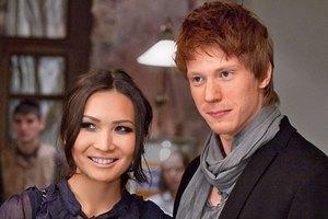 Никита Пресняков перенес дату свадьбы