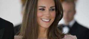Таблоид извинился перед Кейт Миддлтон за ее фото из супермаркета