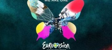 """Скандал с баллами на """"Евровидении"""" вышел на дипломатический уровень"""