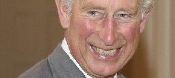 Принц Чарльз развенчал миф о семи яйцах на завтрак