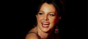 Бритни Спирс отметила день рождения в семейном кругу