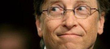 Билл Гейтс арендовал для 15-летней дочери особняк за $600 тыс.