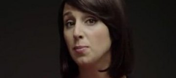 Джамала снялась в фильме о торговле людьми