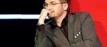 Александр Пономарев не хочет петь, пока в стране гибнут люди