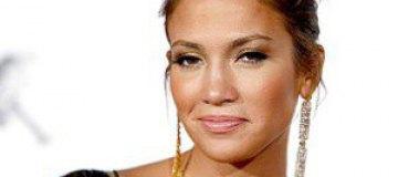Дженнифер Лопес возглавила список самых влиятельных знаменитостей