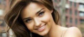 Журнал People назвал самых красивых женщин мира