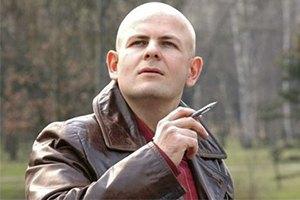 В Донецке хотят назвать улицу в честь Олеся Бузины