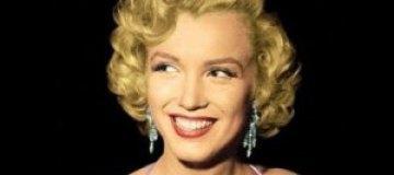 Аккаунт Мэрилин Монро в Twitter признали подлинным