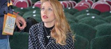 Тина Кароль призналась, что у нее плохое зрение