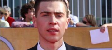 Седюка осудили за голые ягодицы на Евровидении