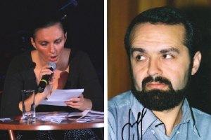Сатирик Шендерович написал письмо безграмотной Ваенге