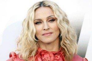 Мадонна продает дом в Лос-Анджелесе