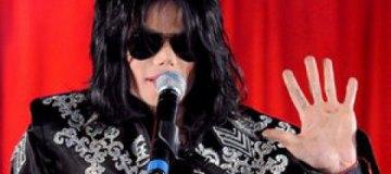 Майкл Джексон собирался жениться на 12-летней девочке