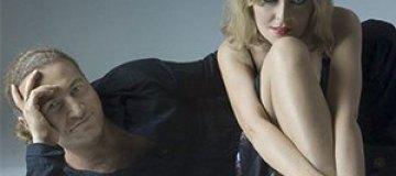 Умер концертный директор Анжелики Варум и Леонида Агутина