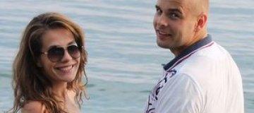 Дочь Ольги Сумской не хочет замуж за актера