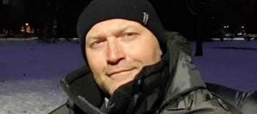 """""""Полковник оказался не настоящим"""": нардепа Борислава Березу вызвали на дуэль, но передумали"""