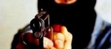 В России мужчина 17 раз ограбил один и тот же магазин
