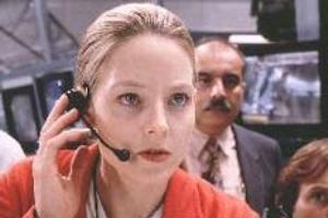 Джоди Фостер собрала $200 тыс. на поиски инопланетян