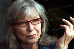 Марина Влади не посмотрела фильм о Высоцком