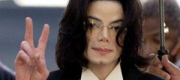 Майкл Джексон возглавил список самых богатых покойников