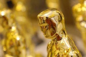 """Изменится система голосования за """"Оскаров"""""""