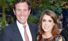 Приглашения на свадьбу в королевской семье Британии разыграют в лотерею