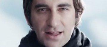 """Токио"" презентовали гимн Олимпиады в Сочи"