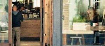 """В кофейне Сан-Франциско запретили """"хипстерские"""" беседы"""