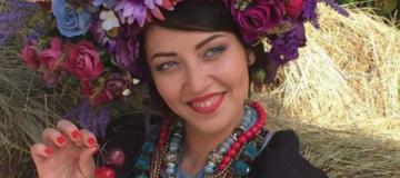 Украинки примут участие в конкурсе красоты на инвалидных колясках