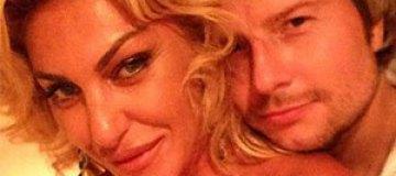 Любовница Баскова в Новый год увезет его на Карибы