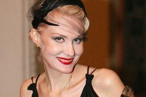Литвинова рассказала, почему мужчины ее больше не интересуют