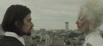 Quest Pistols представил оригинальный клип с украинской иконой стиля