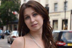 Дочь Абрамовича вошла в список самых завидных невест мира