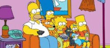 """Создатель """"Симпсонов"""" раскрыл главную тайну сериала"""