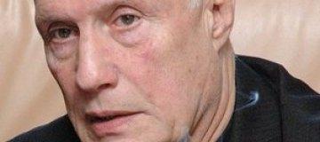Актер Александр Пороховщиков пропал без вести