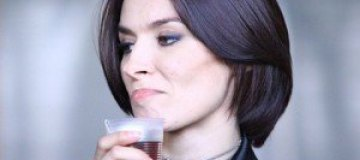 Надежда Мейхер стала судьей нового вокального шоу