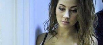 """""""ВИА Гра"""" Кожевникова бросила парня из-за его ревности"""