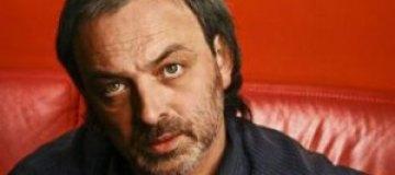 Тяжелобольного Бориса Краснова увезли в Германию