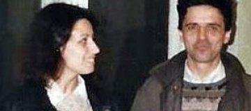 В Сеть попали личные снимки Анны Герман