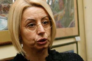 В Ивано-Франковске поставят спектакль по роману Анны Герман