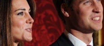 Кейт Миддлтон и Уильям уже готовят комнаты для наследника