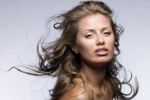 Виктория Боня потратит 5 млн руб. на музыкальную группу
