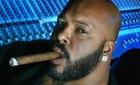 Американский рэп-магнат получит 28 тюрьмы вместо пожизненного