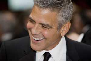Джордж Клуни займется новым режиссерским проектом