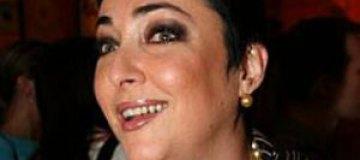 Лолита назвала Гошу Куценко геем