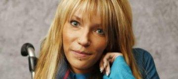 Юлия Самойлова готовится к Евровидению, несмотря на запрет въезда