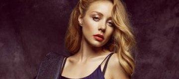 Тина Кароль даст во Львове сразу два концерта подряд
