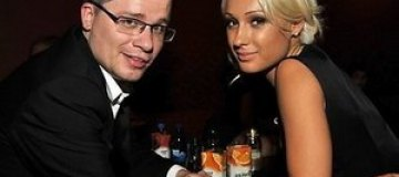 Жена Харламова требует через суд раздела имущества